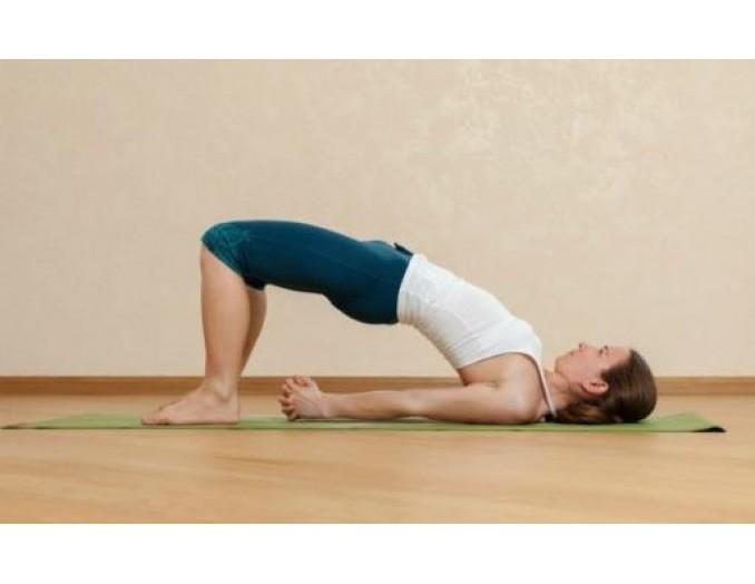 Fixing Posture - No Exercises Needed